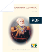 _edicao09.pdf