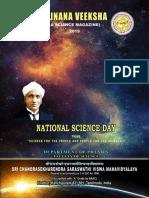 VIJNANA VEEKSHA_SCIENCE MAGAZINE.pdf