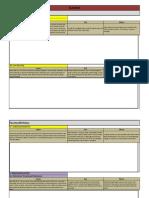 DTG Tracking Sheet 2010 Teacher