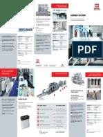 Assembly-Line-MINI-en.pdf