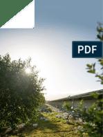 TEGEL POULTRY ANNAUL REPORT.pdf