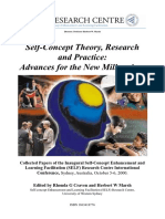 book-self-concept-theory-research-and-practice-self-research-center.pdf