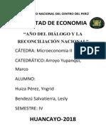 TRABAJO-1-BENDEZU-HUIZA (2).docx