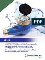 Catalogo_JT300-fusionado.pdf