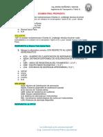 Propuesta para el Examen Final.docx