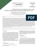 Orto-vanilin complex.pdf