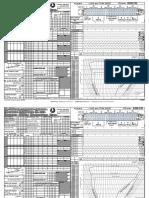 A320Binder1.pdf