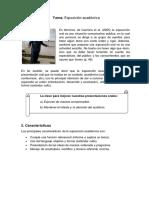 La exposicion academica.docx