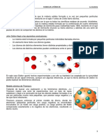 Modelos_Atomicos[1]