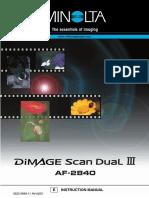 DS_DUAL3_E.PDF