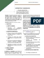 INFORME_PRACTICA_0_Pérez_SanchezBriceño.docx