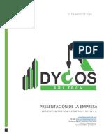 DYCOS-04-de-junio-de-2018.docx