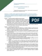 Anexa5-Contract finanţare.pdf