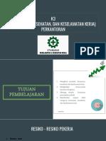 k3.pptx