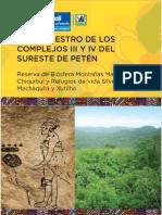 plan maestro ciii y iv l.pdf