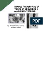 IShareSlide.net-1.- Sistema de Gestion de Seguridad y Salud en El Trabajo [Modo de Compatibilidad].PDF.pdf