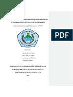 LAPORAN PKL (REVISI).docx