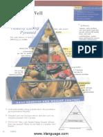 Top Notch 2 - Teachers (BioPDF) (1)-páginas-160-179.docx