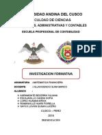 Anualidades Anticipadas.docx[1]
