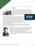 A Historia dos Seabees da Guarapiranga | Hideo in japan Blog