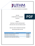 FULL REPORT ENVIRONMENT.docx