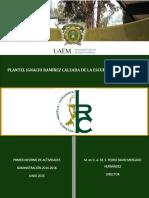 1_Informe_14-18 UAEM.pdf