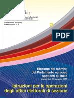 Ministero Istruzioni.pdf