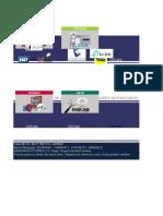 LPGrupocontrol (3).xlsx