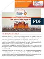 1533013285788_ICICI Prudential Bharat Consumption Fund - Series 4 Product Leaflet - Investor