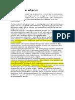 Critique sem ofender.docx