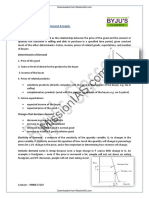 Economics BYJU Notes.pdf