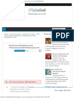 Civil_Service_Exam_Reviewer_for_Professi.pdf