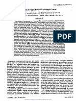 anandjiwala1993.pdf