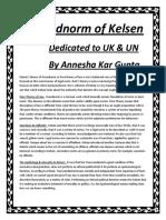 Grundnorm_of_Kelsen.pdf