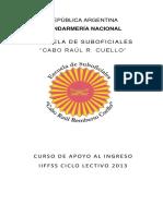 .MATEMATICAS.pdf