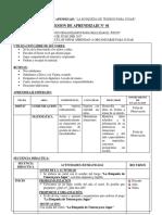 SESION DE APRENDIZAJE N1.docx
