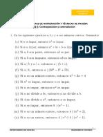 Hoja de trabajo 5 - Pruebas por contraposición y contradicción.pdf