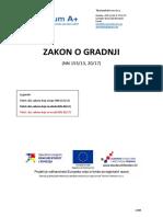 Zakon-o-gradnji-NN-153-13-i-NN-20-17.pdf