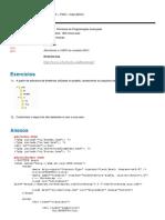 2016-COTEMIG-TPA-Exercicio13-PDO - View.pdf