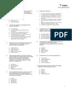 00 Examenes Oficiales 95-13.pdf