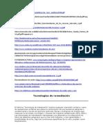 Links Para Biorremediacion