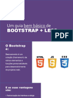 apresentacao-less-bootstrap-bruno-said-150213112837-conversion-gate02.pdf