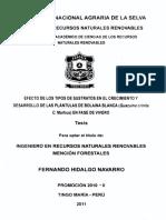 EFECTOS DE LOS TIPOS DE SUSTRATOS.pdf
