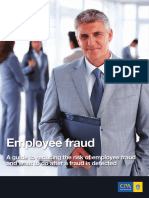 employee-fraud.pdf