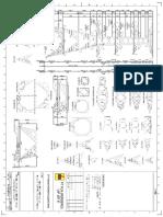 EF-003.OUTLINE.DDEEFF+36.PART.1.pdf