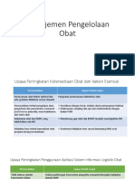 Diskusi 1 - manajemen pengelolaan obat.pdf