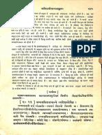 Alamkara Sarvasva of Sri Rajanaka Ruyyaka & Mankha - Dr. Rewa Prasada Dwivedi1