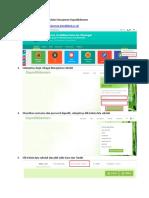 Alternatif cara cek Info GTK melalui Manajemen Dapodikdasmen.pdf