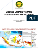 Paparan Uu 29 tahun 2014.pptx