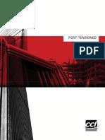 ccl_pt_slabs_brochure_eng.pdf